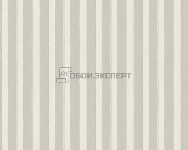 Обои A.S. Creation Best of 106 37166-5